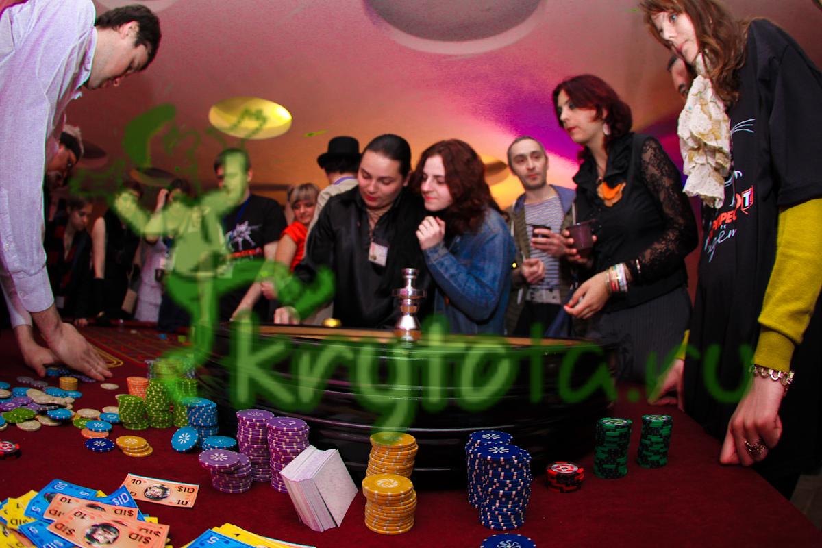 Краснодар игровые автоматы в аренду онлайн - казино bonanaslots