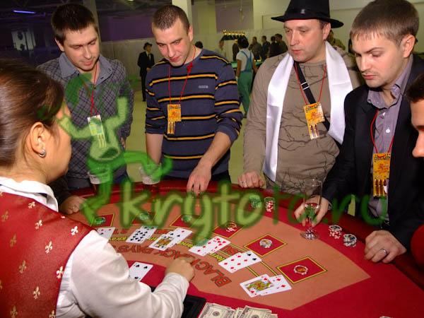 Игровой Автомат Настольный